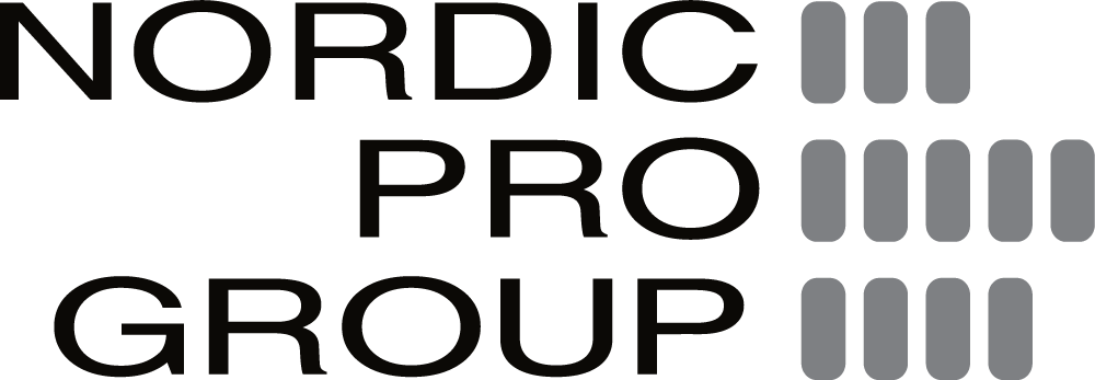 Nordic Pro Group